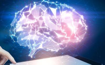 人工智能AI平台基础架构中的存储架构是关键