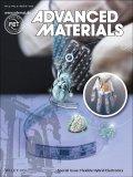 Advanced Materials专刊:柔性混合电子