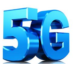 GSMA移动智库:SA 5G为企业提供了更多可能...