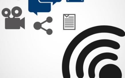 Dialog全新Wi-Fi SOC將可徹底解決IoT功耗難題