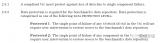 存储性能委员会公布最新的SPC-1基准测试报告