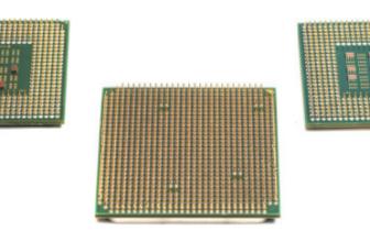 基于神經網絡的嵌入式芯片正式誕生,功耗減少100...