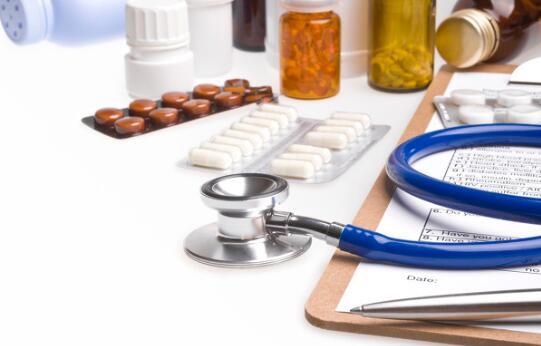 老年人感兴趣的五大互联网医疗工具