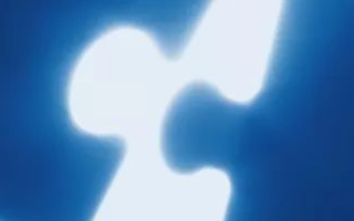 Veeam是云数据管理备份解决方案的领导者