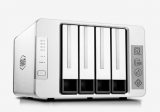 NAS数据存储解决方案,为你的数据保驾护航