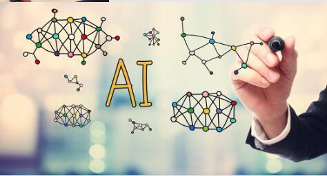 韩国为刺激经济增长,资金支持AI开发和5G网络建...