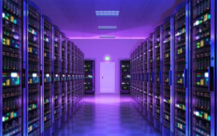 云服务云技术大肆扩张,数据中心该如何发展