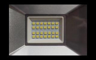 LED燈如何選擇
