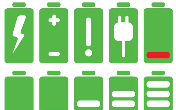AL t4517763622765568 关于电动车锂电池爆炸原因的简单分析