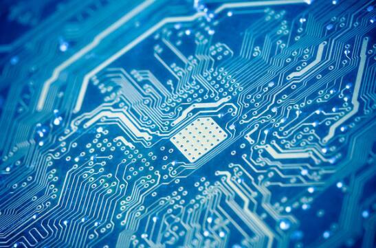 維修電路板要用到哪些工具