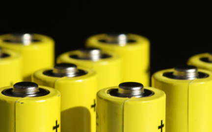 锂电池作为运行电力的主要提供者,如何延长它的寿命