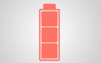 明遠智睿軟硬件推出一體式磷酸鐵鋰電池保護系統