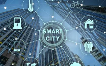 目前智慧城市的规划已经步入了理性化的发展阶段