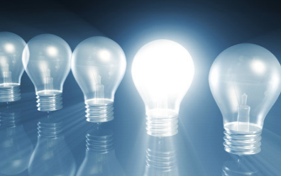 達爾文市推出智慧照明基礎設施,加速智慧城市進程