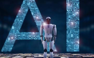 Google的AI教会机器人学会了新的技能