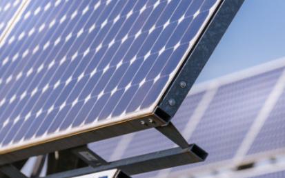 英国研发用于兆瓦级太阳能储储的氧化还原液流电池