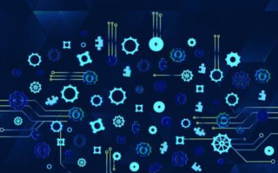 麻省理工學院提出更環保的AI訓練方式,可降低碳排...