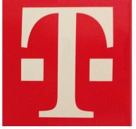 "T-Mobile披露5G网络建设计划,部署一个""..."