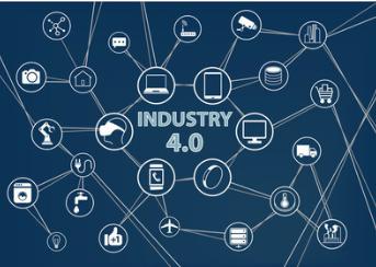 """""""互聯網+先進制造業""""實現以工業互聯網深度賦能裝備制造業轉型"""