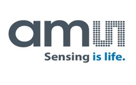 高效利用ams的NanEye系列產品開發一次性醫療內窺鏡