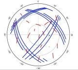 世界主要卫星导航系统通过低轨增强提升能力