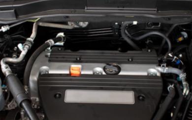 发动机是汽车噪音的主要来源,有何降噪方案