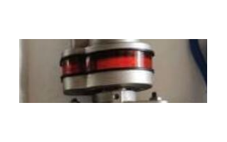 二氧化碳传感器报警值_二氧化碳传感器检测方法