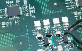 如何从PCB设计工具中选择一款适合自己的工具学习使用呢?
