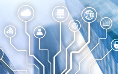 2020年物联网技术发展的趋势分析