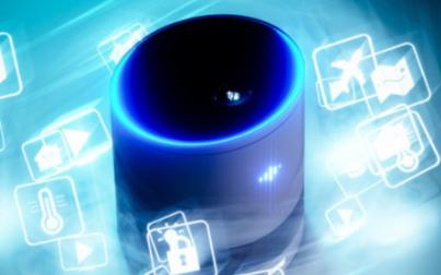 苹果HomePod mini智能音箱或将于2020下半年发布