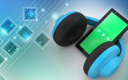 3D打印居家好物分享,智能技术带来的新体验