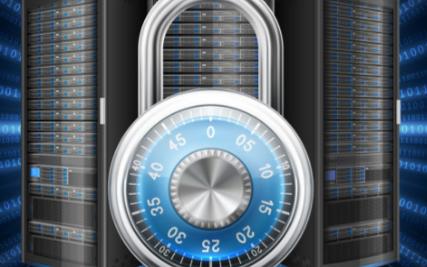 计算机电源居然也可以成为黑客窃取资料的工具