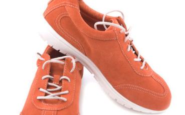 New Balance推出新款3D打印運動鞋