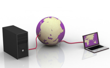 三大方向推動物聯網創新發展,NB-IoT爆發仍面臨三大挑戰
