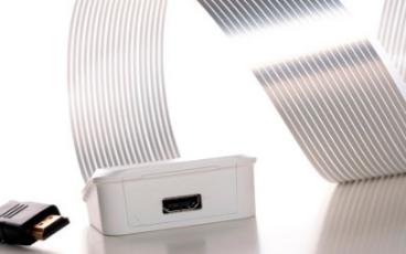 Diodes推出HDMI 2.1主動開關,減少系...