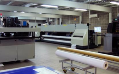 工業級大尺寸3D打印,弘瑞Z600 Plus技術領先