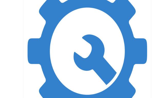Multisim软件卸载工具免费下载