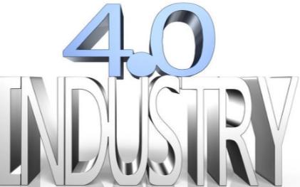 3D打印與工業4.0 制造業的革命已經來臨