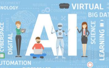 MATLAB新版問市,將為科學家提供更多的AI功...