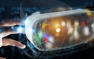 在线电子导览遇上虚拟现实会有什么火花
