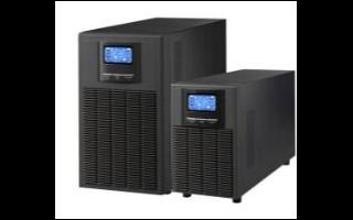 UPS不间断电源运作时刻的影响因素