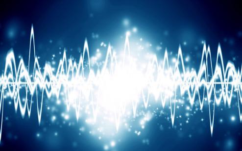 超声波测距数码管显示的C语言程序免费下载
