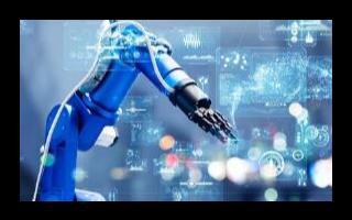 工业4.0的7种核心技术介绍