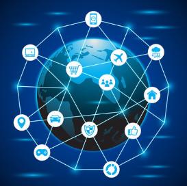 工信部发布推进NB-IoT建设发展通知,标志着行...