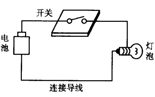 计算机电子电路技术电路与模拟电子部分