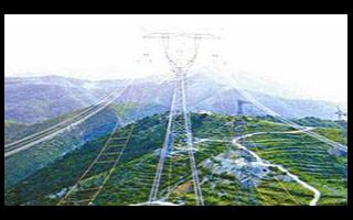 宁波打造都市智慧配电物联网