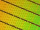 预计今年全球芯片制造商将削减生产设施投资额,进而提振内存价格