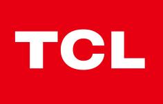 TCL科技:喷墨打印印刷显示技术将在未来两三年实现工业量产