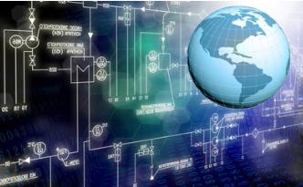 工业互联网促进行业融通发展,实现跨行业全局优化