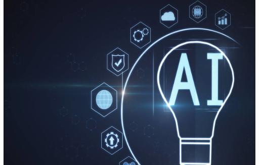 AI的最佳选择是不是协同芯片
